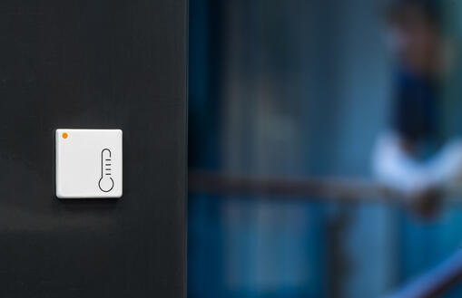 7 Features Shared By The Best Wireless Temperature Sensors [+ Checklist]