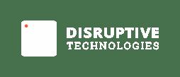 Disruptive Technologies Logo