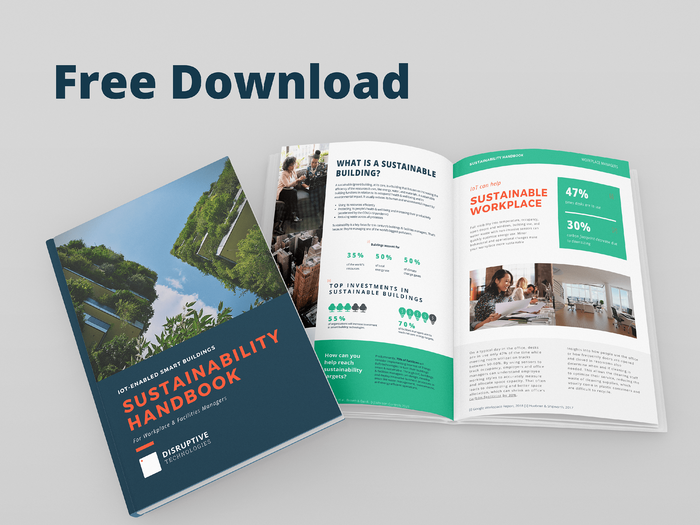 Free Download sustainability handbook