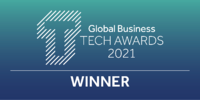 GBTAwards-2021-Winner-Social-Card