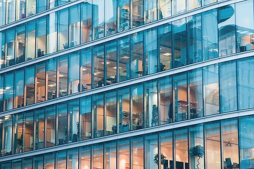 Case Study: London Workspace Reduced Electricity Consumption By 31.20% in 5 Months