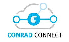 conradconnect