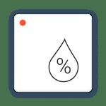 Sensor - Humidity