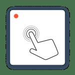 Sensor - Touch