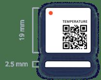 Temperature_Sensor_views