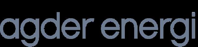 agder-logo-gray