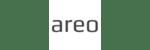 areo-1-1
