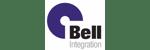 bell-integration-4