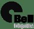 bell-integration-grey-1-1