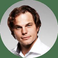 Erik Fossum Færevaag