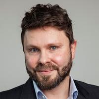Kjell Skappel