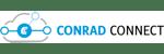 conrad-connect
