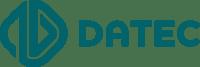 datec_logo_menu_retina-300x101