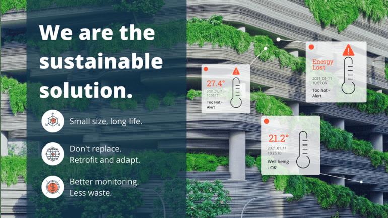 disruptive technologies sustainability-1