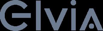 elvia-logo-gray