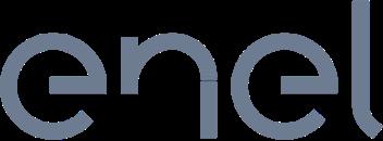enel-logo-gray