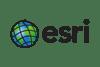 esri-logo-color