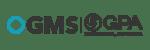 gms-1