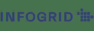 infogrid-1