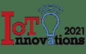 iot innovations 2021