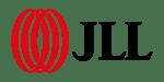 jll-logo