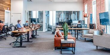 Workplace Insights Bring Improved Employee Well-being & Productivity