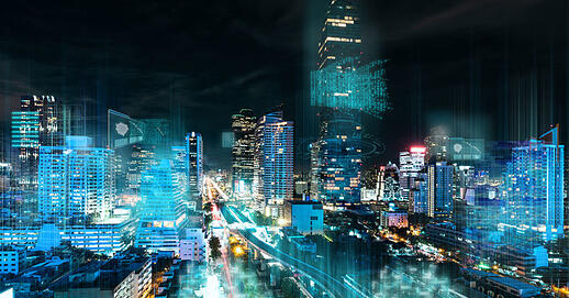 Everything You Need to Know About the New PropTech for Smart Buildings