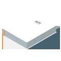 Comprehensive Rest API