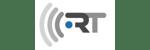 rt smart logo