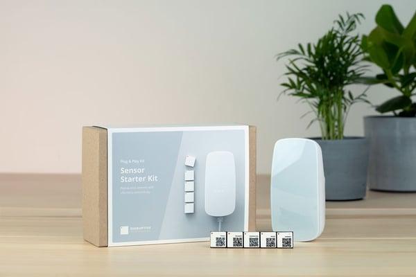 sensor-starter-kit