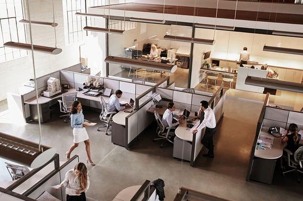 smartworkplace