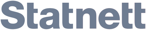 statnett-logo-gray