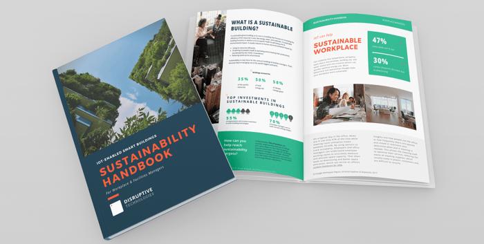 sustainability handbook mock-min