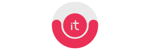thing-it-1