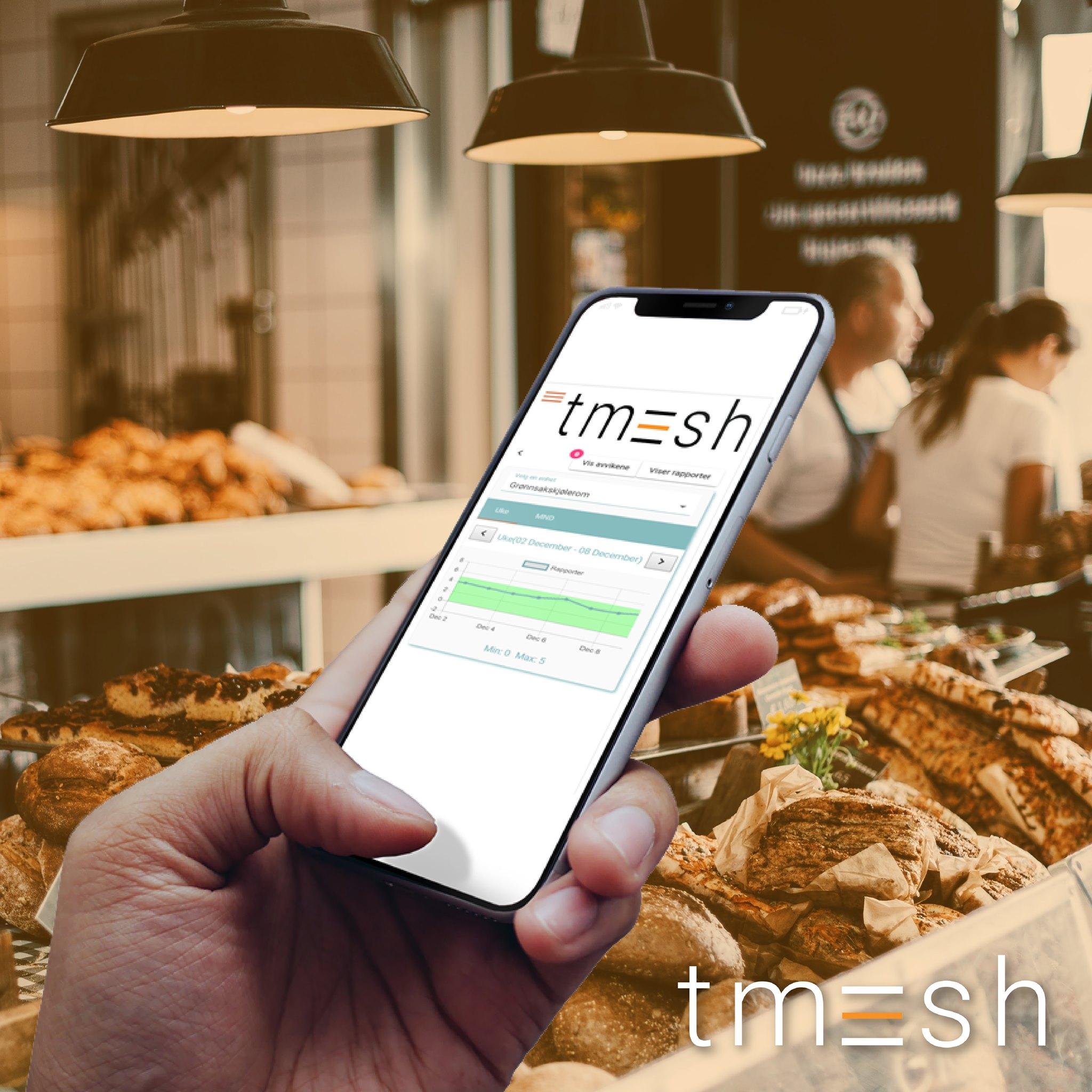 tmesh-log-med mobil_o