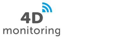 4d-monitoring