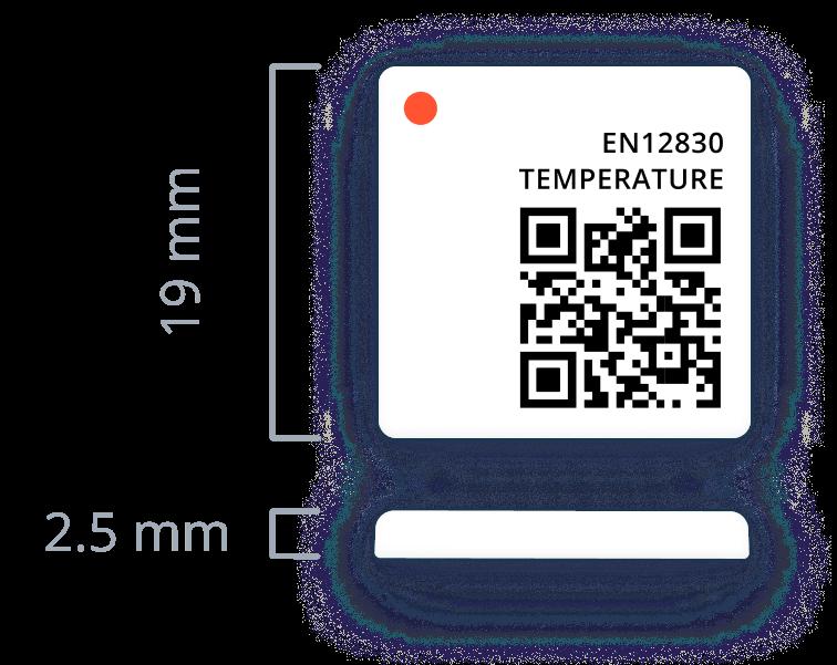 EN12830_Temperature_Sensor_views