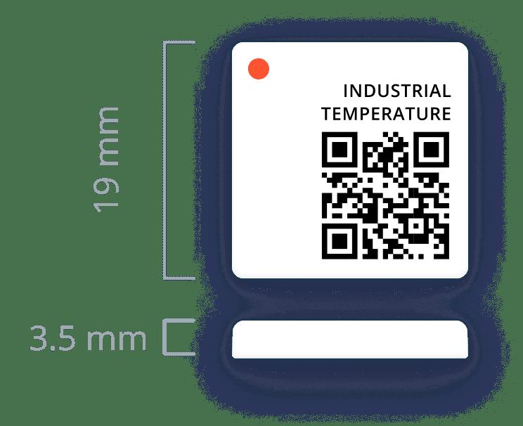 Industrial_Sensor_views
