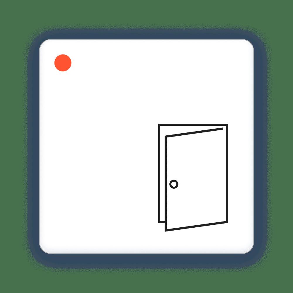 Sensor - Proximity