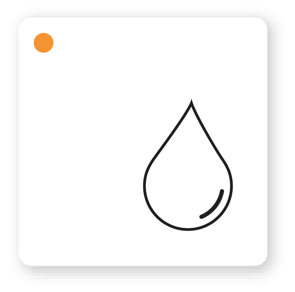 water-sensor