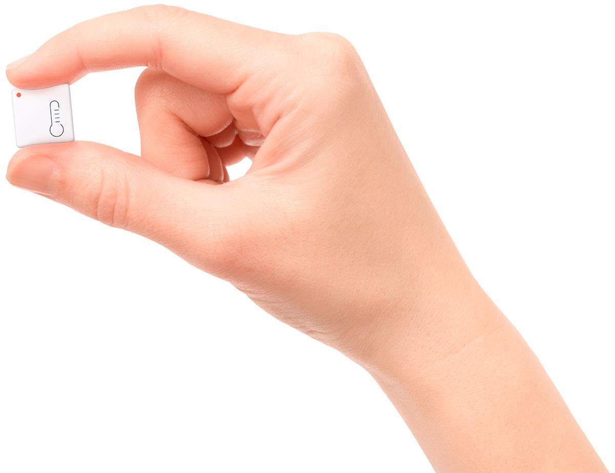 holdingsensor