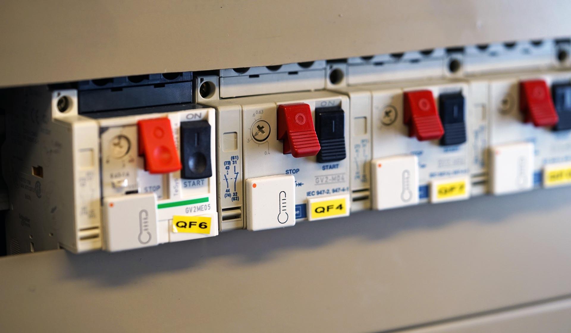 installed-sensors